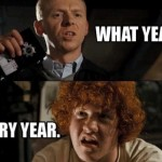 whens-your-birthday-hot-fuzz