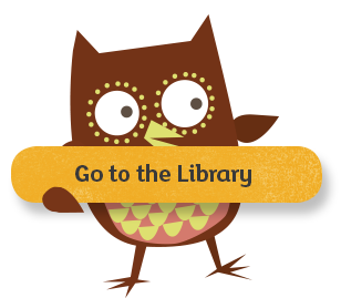 Owl_bookshelf_button